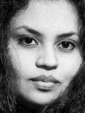Jasmine Teh