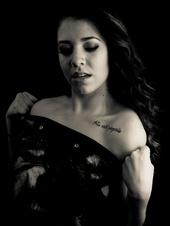 Valentina Paredes