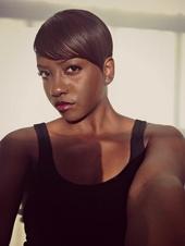 Tavia Kendrick
