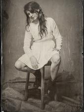Anna Polewiak