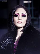 Raveena Thindh