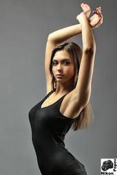 Nikon Popov