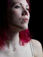 Jennifer Shue
