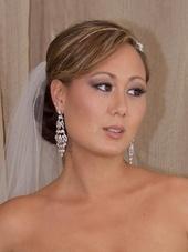 Mari Makeup Artestry