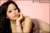 JenniferLee