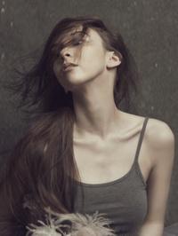 SamanthaMarion