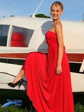 Kia Rose Model