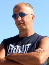 Roberto Demaria