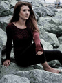 Brooke Christy Odle