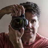 SavannahPhotographer