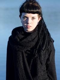 Etheyln Lestrange