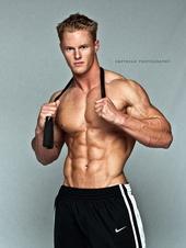 Kevin Schnittker