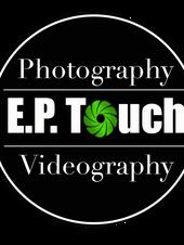 EPTouch Photo