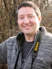 EnVyS Photographers