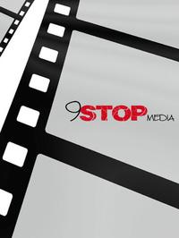 9stopmedia