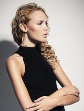 Alexandraemmy