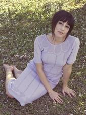 Christina Beth