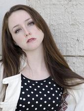 Nicole Rackell