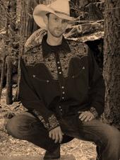 Cowboy Jeramiha