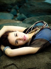 Natalie Su