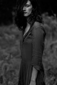 Amberlyn L Wemmer