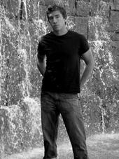 Zachary Lee Hartman