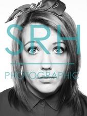 SRHphotographic