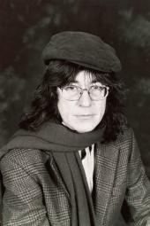 Jym Braun