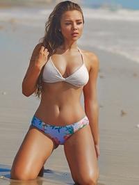 Savannah Rae Bohlin