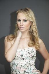 Katya Foka