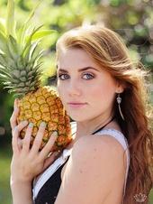 Hannah Nicole Hewitt