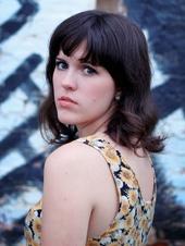 Jenna Kristen Blackwell