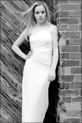 Samantha Loudon
