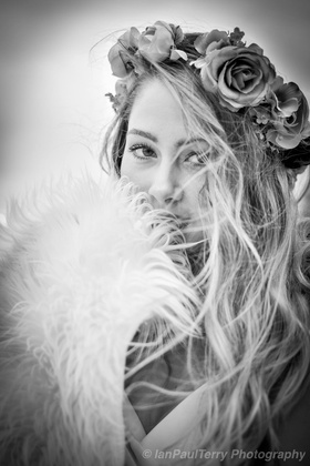 Hanna Ledyard
