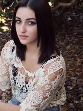 Alexandria Kramer