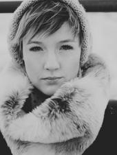Karen Cirilo-Chernecki
