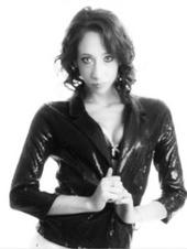 Alyssa Jade