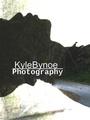Kyle Bynoe