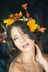 Aurelia Fox