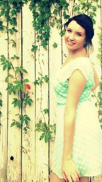 Haley Alexis