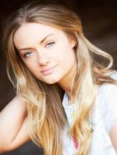 Alexandra Williams