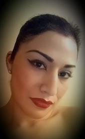 Giara Elena-Isabel Diaz
