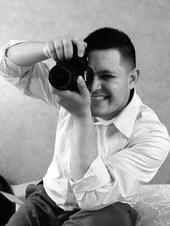 Jarot B Photography
