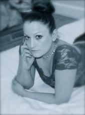 Sarah Mawdsley