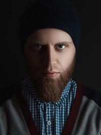 Andrew Ponochovnyi
