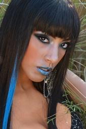 Annika Rivera