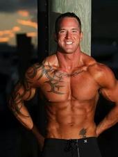 Chase McKeown