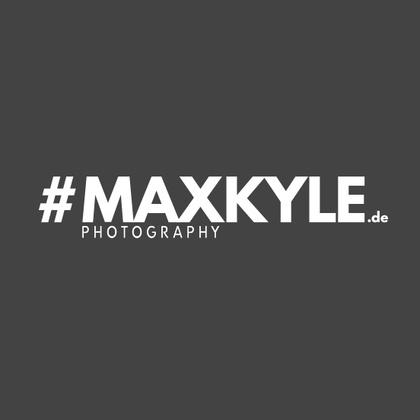 Max Kyle