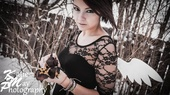 Katie_May