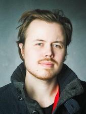 Elisey Bulatov